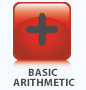 Basic Arithmetic